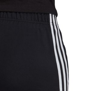 adidas Originals 3-Stripes Short Damen schwarz weiß DV2555 – Bild 7