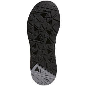 adidas neo Questar BYD Herren Sneaker schwarz F35040 – Bild 6