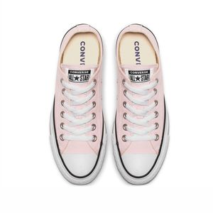 Converse CT AS OX Chuck Taylor All Star Pink Foam  – Bild 3