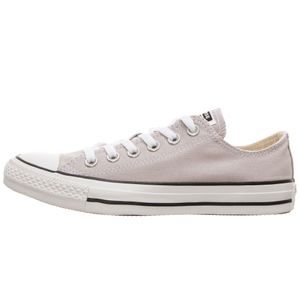 Converse CT AS OX Chuck Taylor All Star Violet Ash – Bild 2