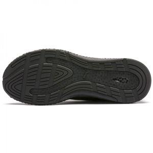 Puma Hybrid Runner Herren Sneaker schwarz grau 191111 10 – Bild 5