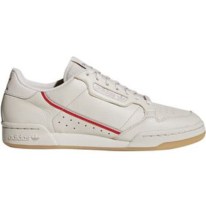 adidas Originals Continental 80 Sneaker clear brown BD7606