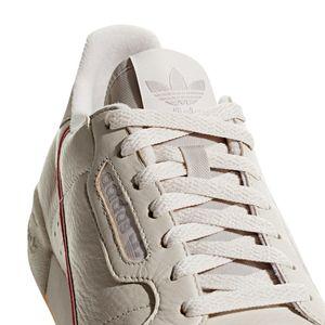 adidas Originals Continental 80 Sneaker clear brown BD7606 – Bild 2