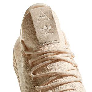 adidas Originals PW Tennis HU W Damen Sneaker beige D96552 – Bild 2