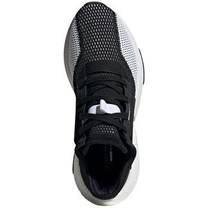 adidas Originals POD-S3.1 Herren Sneaker schwarz weiß DB2930 – Bild 4