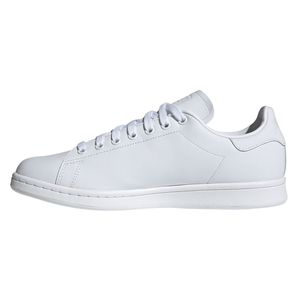 adidas Originals Stan Smith Herren Sneaker weiß BD7451 – Bild 2