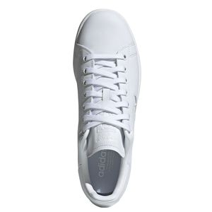 adidas Originals Stan Smith Herren Sneaker weiß BD7451 – Bild 5