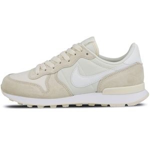 Nike WMNS Internationalist Damen Sneaker pale ivory 828407 104 – Bild 2