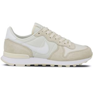 Nike WMNS Internationalist Damen Sneaker pale ivory 828407 104 – Bild 1