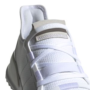 adidas Originals U_Path Run Herren Sneaker weiß G27637 – Bild 9