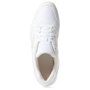 Reebok Classic Rapide SYN Sneaker weiß beige DV3639 – Bild 3