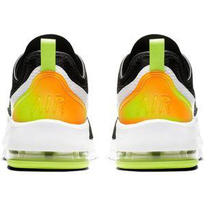Nike Air Max Motion 2 Herren Sneaker schwarz weiß gelb AO0266 007 – Bild 2