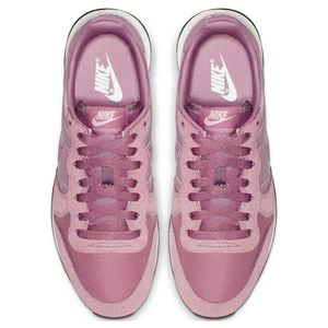 828407 501 WMNS Damen Sneaker Internationalist Nike lila Own0y8PmNv
