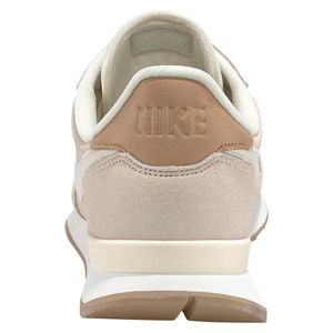 Nike WMNS Internationalist Premium Sneaker beige 828404 104 – Bild 5