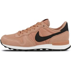 Nike WMNS Internationalist Premium Sneaker rose gold 828404 617 – Bild 2