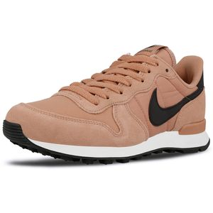Nike WMNS Internationalist Premium Sneaker rose gold 828404 617 – Bild 3
