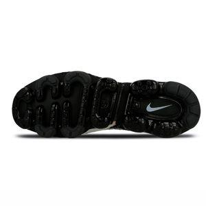 Nike Air Vapormax Flyknit 2 Herren Sneaker weiß schwarz AV7973 100 – Bild 4