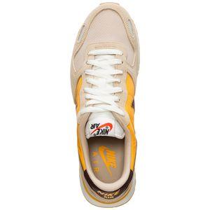 Nike Air Vortex Herren Sneaker desert ore 903896 203 – Bild 4