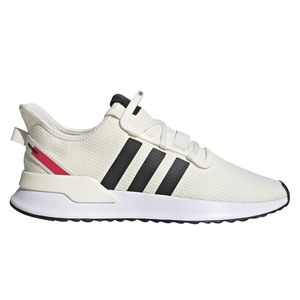 adidas Originals U_Path Run Herren Sneaker off white EE4465 – Bild 1