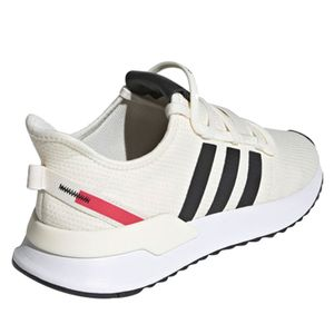 adidas Originals U_Path Run Herren Sneaker off white EE4465 – Bild 5
