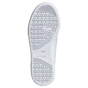 adidas Originals Continental 80 J Sneaker weiß EE6471 – Bild 6