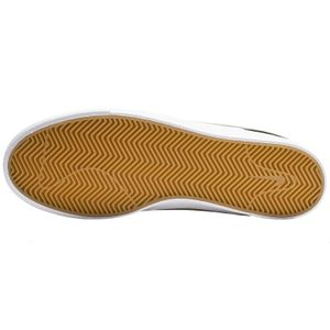 Nike SB Zoom Janoski Canvas RM Herren Sneaker oliv AR7718 201 – Bild 3