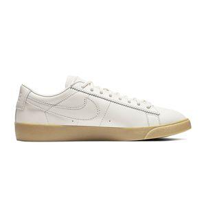 Nike W Blazer Low LXX Damen Sneaker pale ivory BQ5307 100 – Bild 1