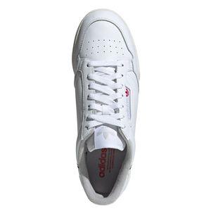 adidas Originals Continental 80 Sneaker weiß EE5342 – Bild 3
