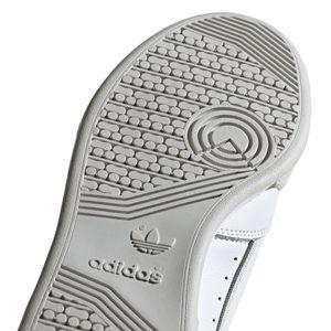 adidas Originals Continental 80 Sneaker weiß EE5342 – Bild 8