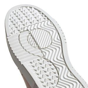 adidas Originals Supercourt W Damen Sneaker vapor pink EE6044 – Bild 7