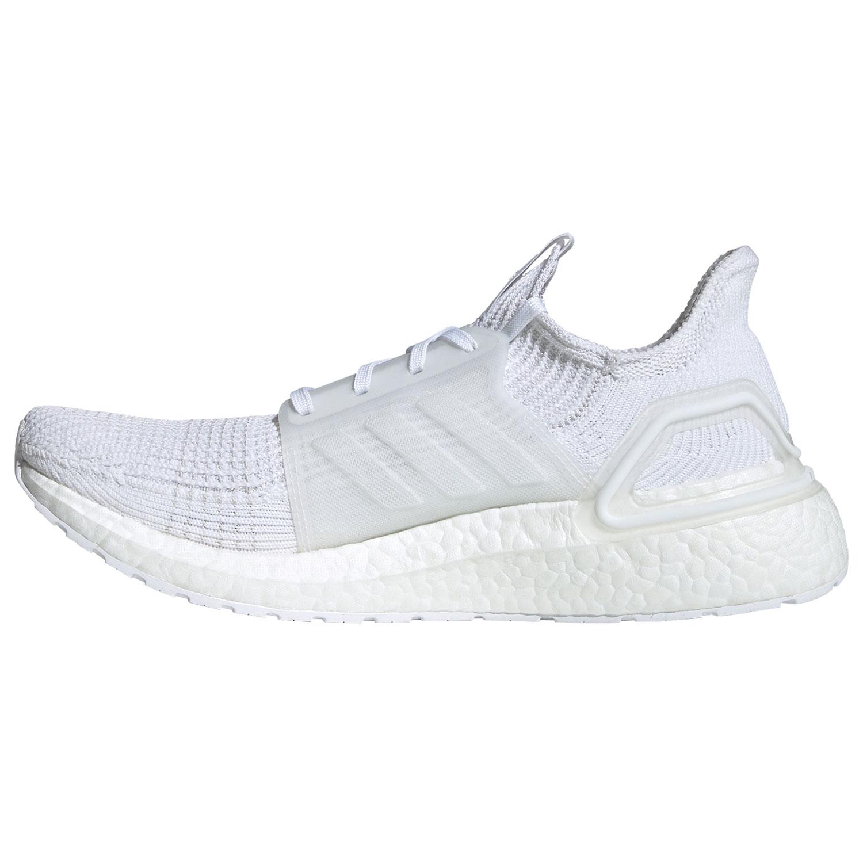 Herren Adidas Ultra Boost 2.0 Sneaker Sportschuhe Herren