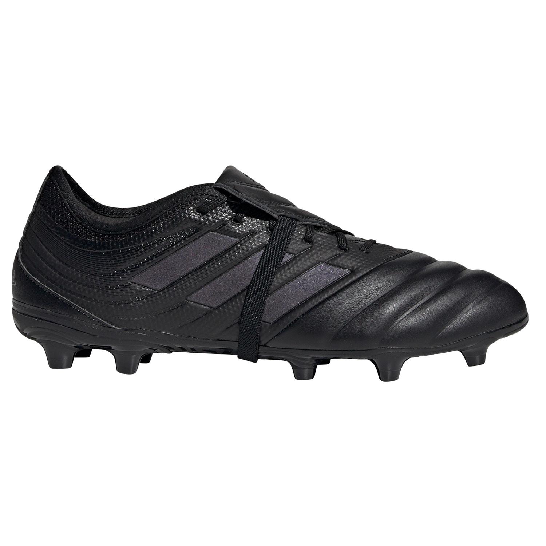 adidas Copa Gloro 19.2 FG Herren Fußballschuhe schwarz grau F35489