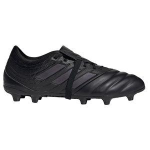 adidas Copa Gloro 19.2 FG Herren Fußballschuhe schwarz grau F35489 – Bild 1
