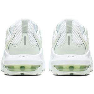 Nike WMNS Air Max Graviton white barely volt AT4404 102 – Bild 4