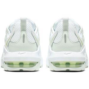 Nike WMNS Air Max Graviton white barely volt AT4404 102 – Bild 4