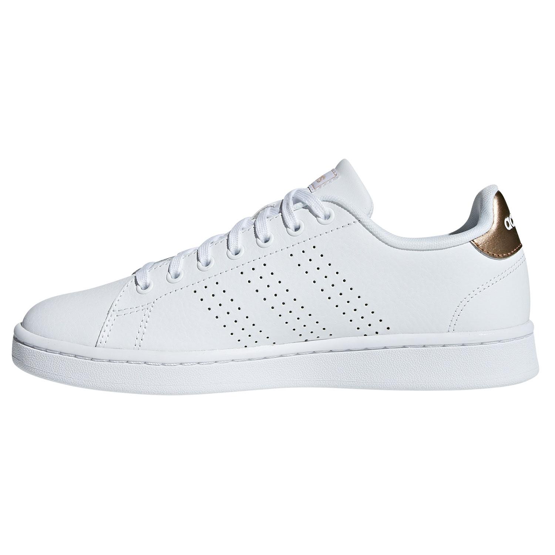adidas neo – bequeme Sneaker online kaufen | MODEPARK RÖTHER
