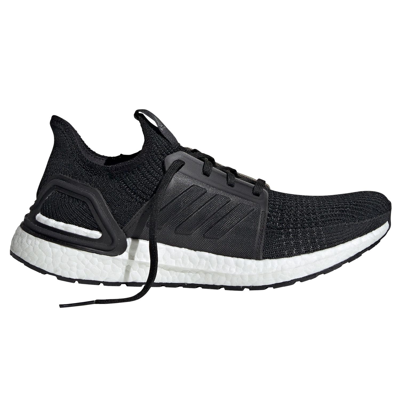 adidas Ultra Boost Sneaker Herren