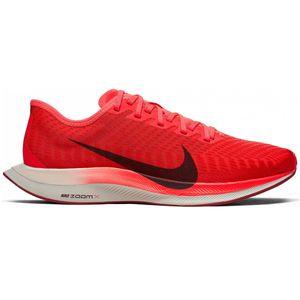Nike Zoom Pegasus Turbo 2 Herren Running Sneaker rot AT2863 600 – Bild 1