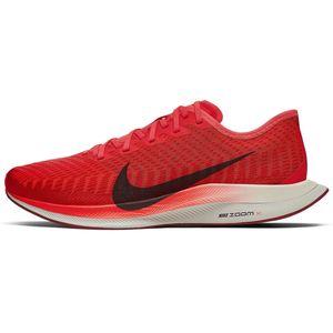 Nike Zoom Pegasus Turbo 2 Herren Running Sneaker rot AT2863 600 – Bild 2
