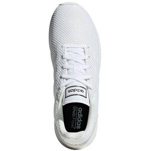 adidas neo RUN7OS Herren Running Sneaker weiß F34827 – Bild 7