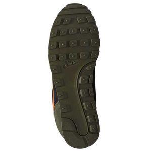 Nike MD Runner 2 ES1 Herren Retro Sneaker schwarz grün CI2232 003 – Bild 2