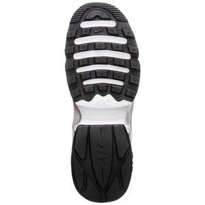 Nike Air Max Graviton Herren Sneaker weiß schwarz AT4525 100 – Bild 4
