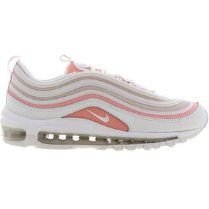 Nike W Air Max 97 Damen Sneaker summit white 921733 104 – Bild 1