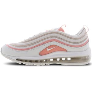 Nike W Air Max 97 Damen Sneaker summit white 921733 104 – Bild 2