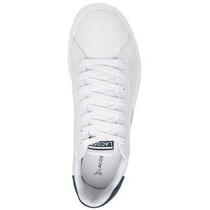 Lacoste Graduate 319 2 SMA Herren Sneaker weiß 7-38SMA00181R5 – Bild 5