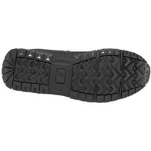 New Balance H754LLK Herren Sneaker schwarz Leder 313581-60 8 – Bild 5