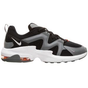 Nike Air Max Graviton Herren Sneaker schwarz grau AT4525 002 – Bild 1