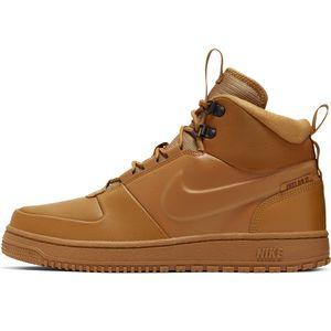 Nike Path Winter High-Top Herren Sneaker braun BQ4223 700 – Bild 2