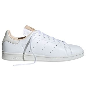 adidas Originals Stan Smith Sneaker weiß beige EF2099 – Bild 1