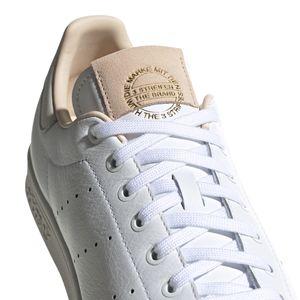 adidas Originals Stan Smith Sneaker weiß beige EF2099 – Bild 10